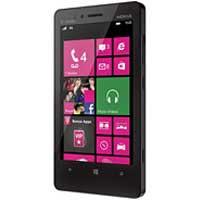 Nokia Lumia 810 price in Pakistan phone full specification