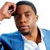 Chadwick Boseman será o Pantera Negra em filme da Marvel