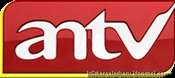 Persiram vs PSMS ANTV Online Streaming