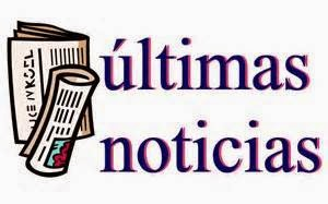 NOTICIAS ACCION DE PAZ