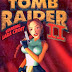Free Download Tomb Raider II