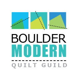 springleaf studios announcing the boulder modern quilt guild. Black Bedroom Furniture Sets. Home Design Ideas