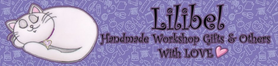 Lilibel Handmade Workshop