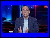 برنامج يوم بيوم مع محمد شردى -حلقة يوم الأربعاء 24-8-2016