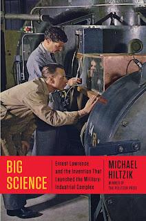 big-science-9781451675757_hr.jpg