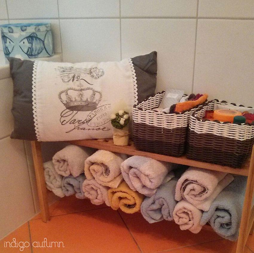 indigo autumn februar 2014. Black Bedroom Furniture Sets. Home Design Ideas