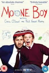 Assistir Moone Boy 2x03 - Ghost Raft Online