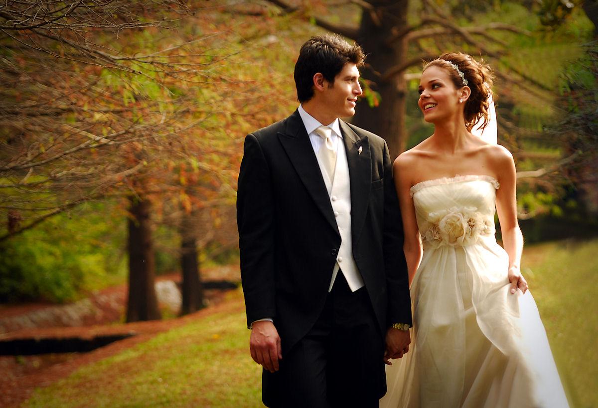 Retiros para matrimonios