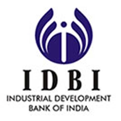 List Of Banks In India Recruiting Clerical And Officer