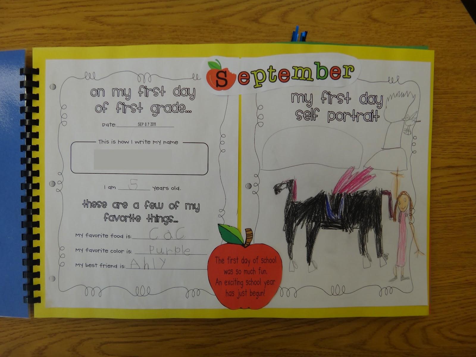 Scrapbook ideas writing - Wednesday 2 May 2012