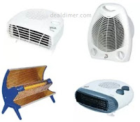 Orpat-room-heaters-40-off-amazon-banner