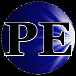 logo portalentebe