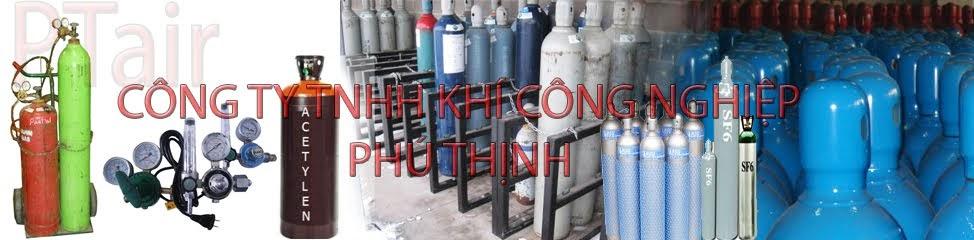Chuyên cung cấp Khí SF6 | Khí Heli | Khí Hidro | Khí Argon | Khí CO2 | Khí Metan CH4 | Khí Nito |