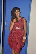 Geethanjali glamorous photos-thumbnail-19