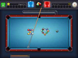 8 ball pool miniclip.com game free download zeeshan shah world
