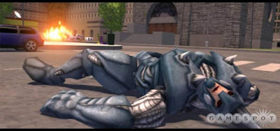 Spiderman 2 Pc Game Free Download Full Version