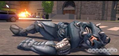 Spiderman 2 Pc Game Free Download Full Version