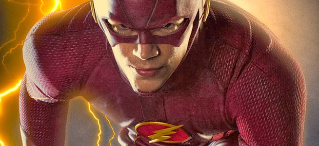 The Flash Grant-gustins-full-flash-costume-revealed