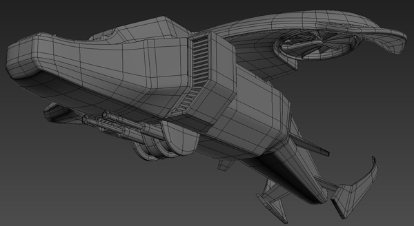 VTOL+aircraft+03.jpg