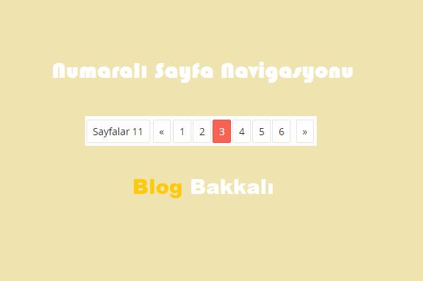 blogger-numarali-sayfa-navigasyonu