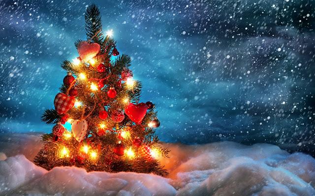 "<img src=""http://4.bp.blogspot.com/-75NRZljk0jo/UkBsUku-EHI/AAAAAAAADu4/JkPNPOj2FgI/s1600/beautiful_christmas_tree-wide.jpg"" alt=""Christmas wallpapers"" />"