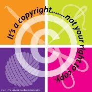 copyrights
