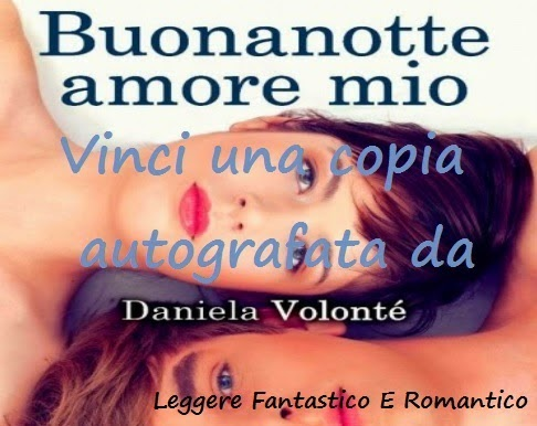 http://leggerefantastico.blogspot.it/2015/03/vinci-una-copia-autografata-di.html