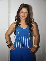 Shilpa Chakravarthy at Veta Audio Luanch-cover-photo