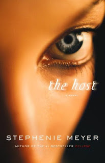 47. The Host __ Reseña