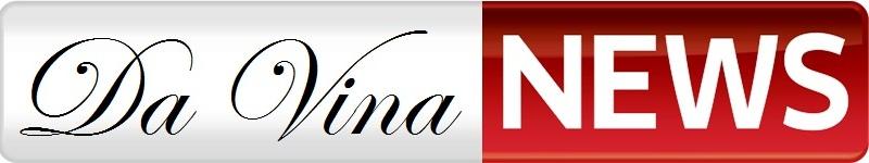 DaVinaNews.com