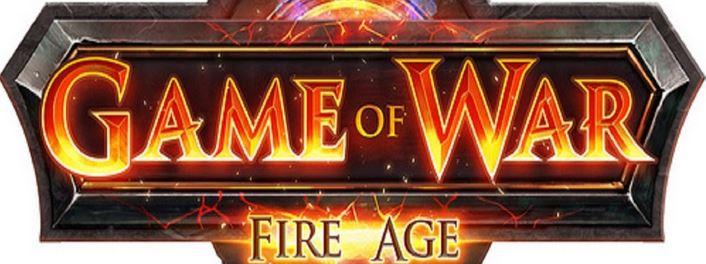 Cara Dapat Banyak Gold di Game Of War Gratis