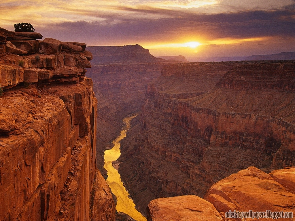 http://4.bp.blogspot.com/-75S--23CVoE/UMHt8Iy-XfI/AAAAAAAABjM/AHQxt_pxiVs/s1600/grand-canyon-desktop-wallpaper-01.jpg