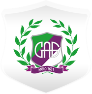 Meie kooli logo