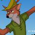 Disney esta planejando uma série de filmes de Robin Hood