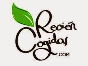 Recien Cogidas.com