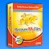 تحميل برنامج إستعادة الملفات المحذوفة Recover My Files