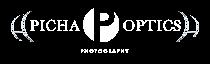 Picha Optics