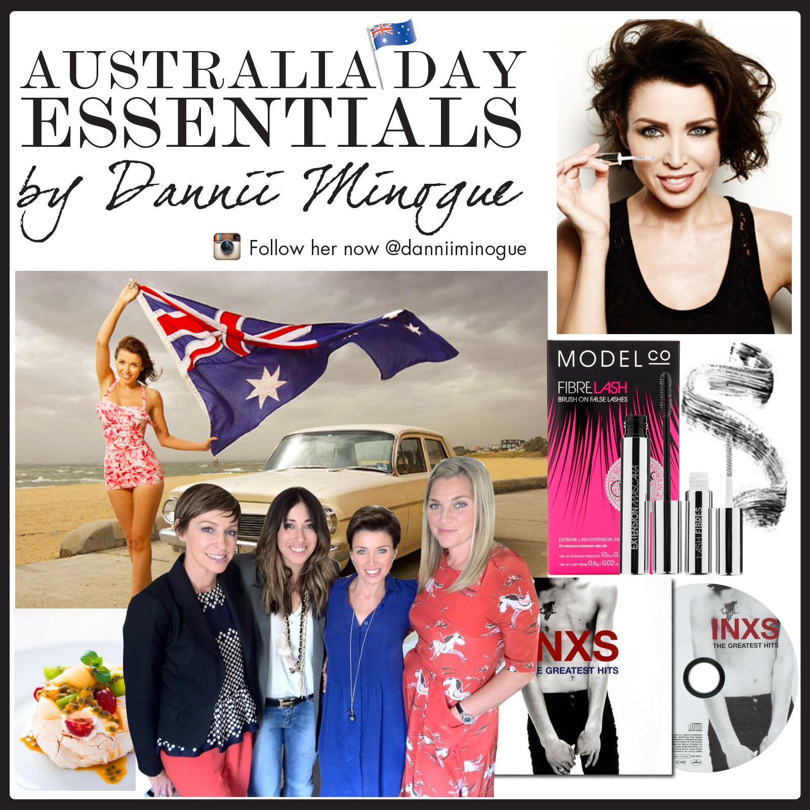 http://4.bp.blogspot.com/-75ThNX04Di4/UQIfAE0EkJI/AAAAAAAACXs/a7JOyMbJzwQ/s1600/Dannii_AustraliaDay_FA%231341.jpg
