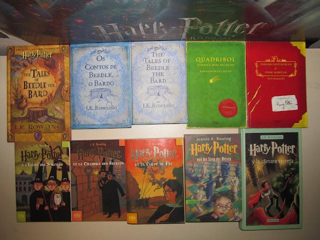 http://4.bp.blogspot.com/-75Txw3lCb5A/TbHsFEMuGEI/AAAAAAAABBY/ulUkJc0sOj8/s1600/Harry+Potter+Personal+Collecion+09.jpg
