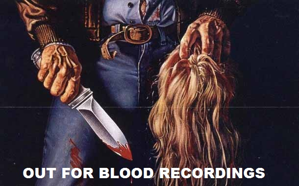 Out For Blood Recordings