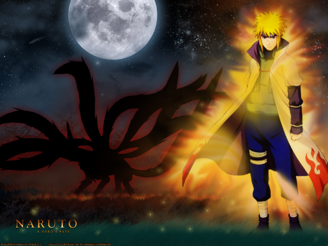 naruto shippuden hokage. Simplex Photo Gallery