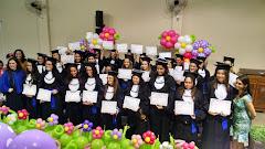 RCRD 2015