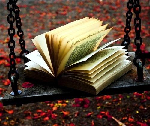 Knjižrvna riznica