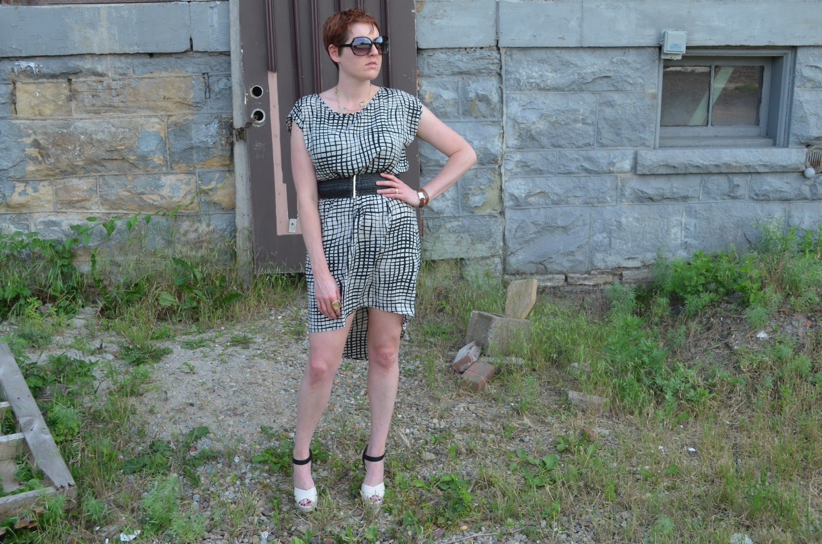 1930bdb63638 Outfits Not Just Clothes  June 2013