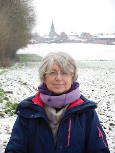 Marie-Christine Lefebvre