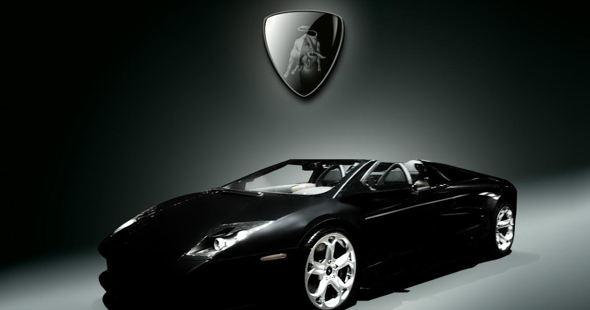 Actress Image Picture Lamborghini Cars Pictures