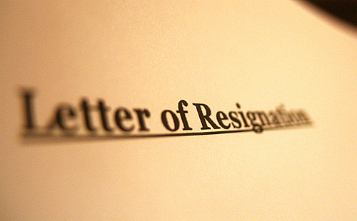Letter+of+resignation+layout
