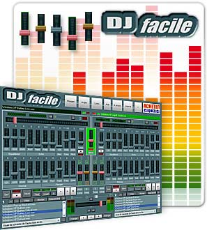Telecharger dj facile gratuit 2013 telecharger des - Telecharger table de mixage pc gratuit ...