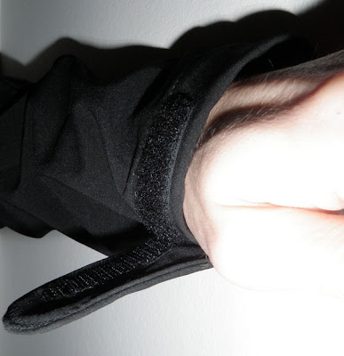 henning mankell italienske sko