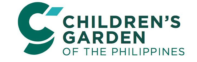 Childrens Garden of the Philippines